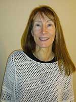 Mary Gouin