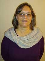 Monica Trussoni