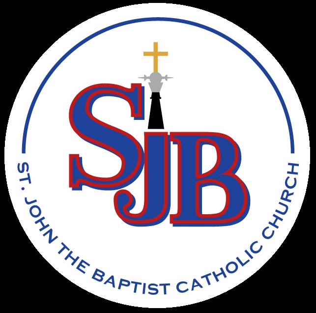 St. John's Marshfield